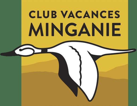 Club Vacances Minganie